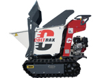 Mini-dumper Coltrax